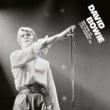 David Bowie Be My Wife (Live)