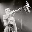 David Bowie What In The World (Live)