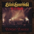 Blind Guardian Tokyo Tales (Remastered 2007) [Live]