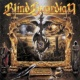 Blind Guardian Imaginations from the Other Side (Remastered 2007)