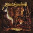 Blind Guardian Tales from the Twilight World (Remastered 2007)