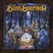Blind Guardian Somewhere Far Beyond (Remastered 2007)