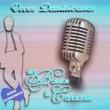 El Zafiro Carlos Manuel & Orquesta Aunque Me Cuesta la Vida