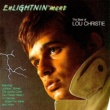 Lou Christie How Many Teardrops