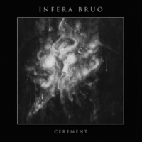 Infera Bruo Cerement