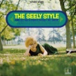 Jeannie Seely The Seely Style