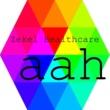 Zekel Healthcare Aah