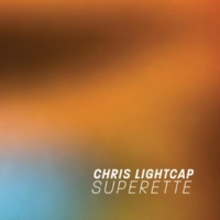 Chris Lightcap Selector