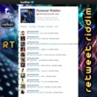 Wayne Wonder Retweet Riddim