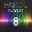 Various Artists Farol Playlist 8