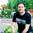 Сергей Баринцев Просто поделись своей улыбкой!