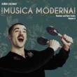 セニョール・ココナッツ Musica Moderna! Vol.2