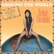 セニョール・ココナッツ Around The World (Intro)