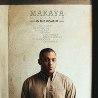 MAKAYA McCRAVEN The Encore