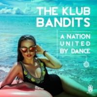 The Klub Bandits Limited