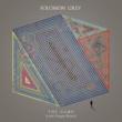 Solomon Grey The Game [Little Dragon Remix]