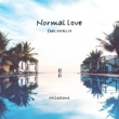 Milestone/MIRI.H Normal Love (Extended Mix) [feat. MIRI.H]