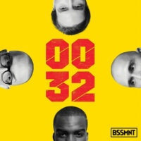 BSSMNT Le ridicule ne tue pas (feat. Lous and The Yakuza)