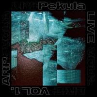 Pekula Vol. 1 - Arp
