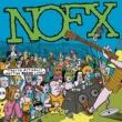 NOFX The Longest Line