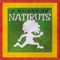 Natiruts Meu Reggae É Roots