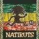 Natiruts Natiruts