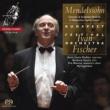 """Iván Fischer&Budapest Festival Orchestra Incidental Music to """"A Midsummer Night's Dream"""", Op. 61: I. Scherzo - Allegro vivace"""