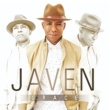 JAVEN He Paid It All (feat. Candy West)