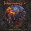 Monstrosity Kingdom of Fire