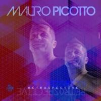 Mauro Picotto Zeitwerk