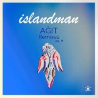 islandman Agit Remixes Vol. II