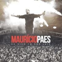 Maurício Paes Impossível (Ao Vivo)