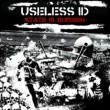 Useless ID Land of Idiocracy