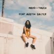 MaxD/Austin Salter Touch