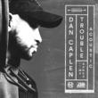 Dan Caplen Trouble (feat. Ms Banks) [Acoustic]