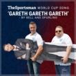 Bell & Spurling Gareth, Gareth, Gareth