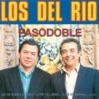 Los Del Rio Pasodoble