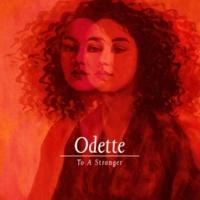 Odette Lights Out