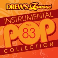 The Hit Crew Perfect [Instrumental]