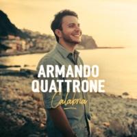 Armando Quattrone Che Sarà