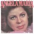Angela Maria Arrogância