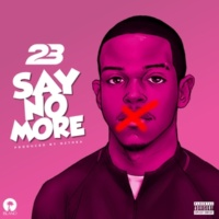 23 Unofficial Say No More