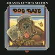 アトランタ・リズム・セクション Dog Days