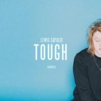 Lewis Capaldi Tough [Acoustic]