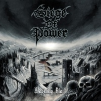 Siege Of Power Escalation 'Til Extermination