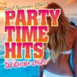 Throttle/Niko The Kid Piñata (Extended Mix)