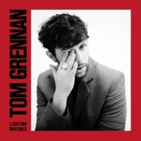 Tom Grennan Little By Little Love
