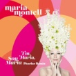 Maria Montell I'm Maria (Pharfar remix)