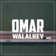 Omar Walalkey