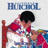 Huichol Musical Llorando Se Fue AKA La Lambada